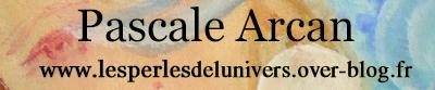 Adonaï 2012 dans A et B Arcan